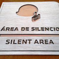 Corte Laser mdf y maderas hasta 10 mm espesor