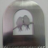 corte laser acero inoxidable 06 mm de espesor
