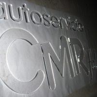 corte laser acrilico planchas de 150 x 250 cm