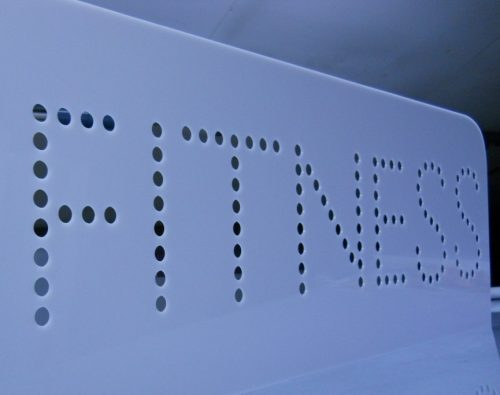 corte laser acrilicos desde 2 a 10 mm de espesor
