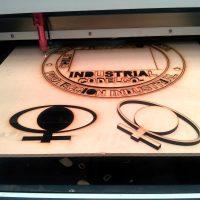 corte laser mdf 9 mm