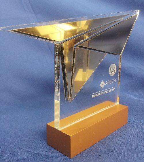galvano acrilico grabado laser aplicacion metalex corte laser tiro y retiro