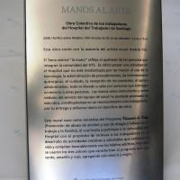 placa metalex grabado laser