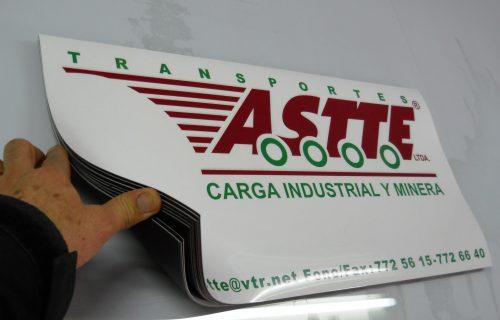 magnetico grueso para puertas vehiculos