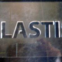 plantilla acrilico corte-laser-3212