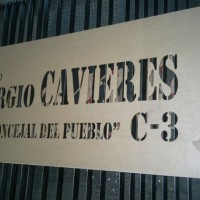 Plantillas para pintar paredes Chile en acrilico