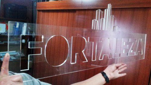 plantilla stencil corte laser para marcaje de productos