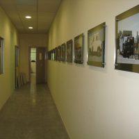porta grafica acrilico muro 4