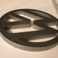 trovicel 15 mm corte router pintado metalizado