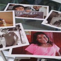 trovicel 3 mm fotos personalizadas laminadas mate