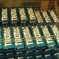 placas impresas UV7